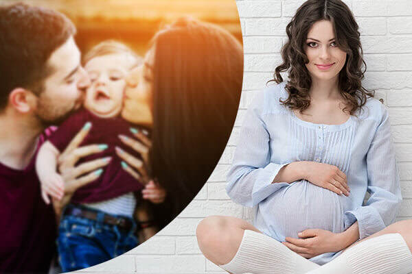 Become a Surrogate in St. Paul MN, Minnesota Surrogates, Minnesota Surrogate Mothers, Minnesota Surrogacy, Minnesota Surrogate Information, Minnesota Surrogacy Information