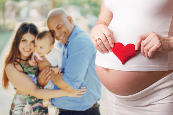 Becoming a Surrogate Mother in St. Paul MN, Surrogate Mother St. Paul MN, Surrogate St. Paul MN, Surrogates St. Paul MN, Becoming a Surrogate Mother, Surrogate Mother, Surrogate, Surrogates
