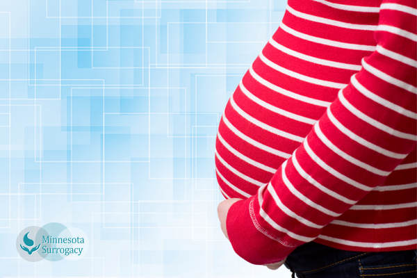 How to Be A Surrogate Mother