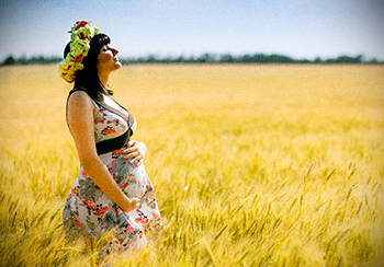 how to become a surrogate in canada